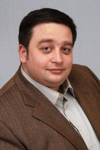 Левківський